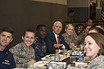 Pence thanks service members during Hawaii visit 06.jpg