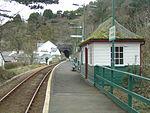 Penhelig station - 2009-02-27.jpg