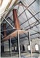 Penitentiair centrum - mouterij - 340313 - onroerenderfgoed.jpg