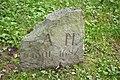 Pennsbury Manor Cemetery 05.JPG