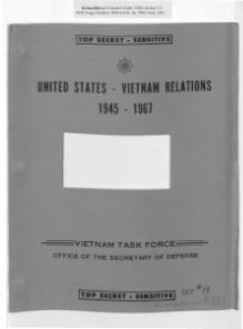 Pentagon-Papers-Part IV. B. 4.djvu