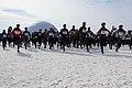 Pentathlon des neiges 2015.JPG