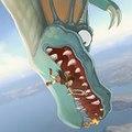 Pepper&Carrot creature air-dragon.jpg