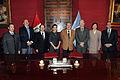 Perú y Guatemala estrechan lazos en Cooperación Técnica y Científica (9182661183).jpg