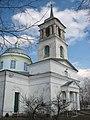 Pereyaslav Borysoglibska church IMG 0147 32-110-0008.JPG