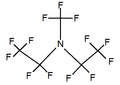 Perfluoromethyldiethylamine.png