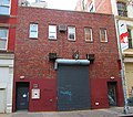 Performing Garage 33 Wooster Street.jpg