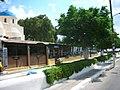 Perissa shopping street - panoramio.jpg