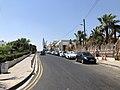 Pernera street, Cyprus.jpg