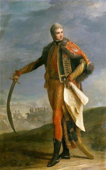 373px-Perrin_-_Jean_Lannes%2C_duc_de_Montebello%2C_Mar%C3%A9chal_de_France_(1769-1809).jpg