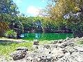 Perrine Wayside Park 03.jpg