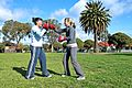 Personal Training Outdoors - Boxing.JPG