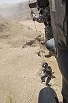 Personnel recovery partnership in Kuwait 140619-Z-AR422-204.jpg