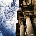 Perspectivas Catedral Girona.jpg