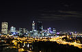 Perth City from Kings Park (6916729629).jpg