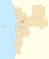 Perth divisions overview 2016.png
