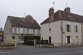 Perthes-en-Gatinais - La Poste - 2012-11-14 - IMG 8082.jpg
