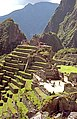 Peru-233 (2218705082).jpg