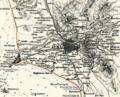 Peru.Lima.1889.Detalle.Stieler-2.png