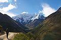 Peru - Salkantay Trek 006 - approaching Nevado Tucarhuay (7154563495).jpg