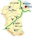 Pescara mappa.png