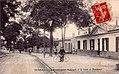 Pessac - route de Bordeaux.jpg