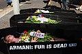 Peta Armani Fur is Dead (7984606234).jpg