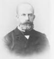 Peter Friedrich Ludwig Freiherr von Rössing.tif