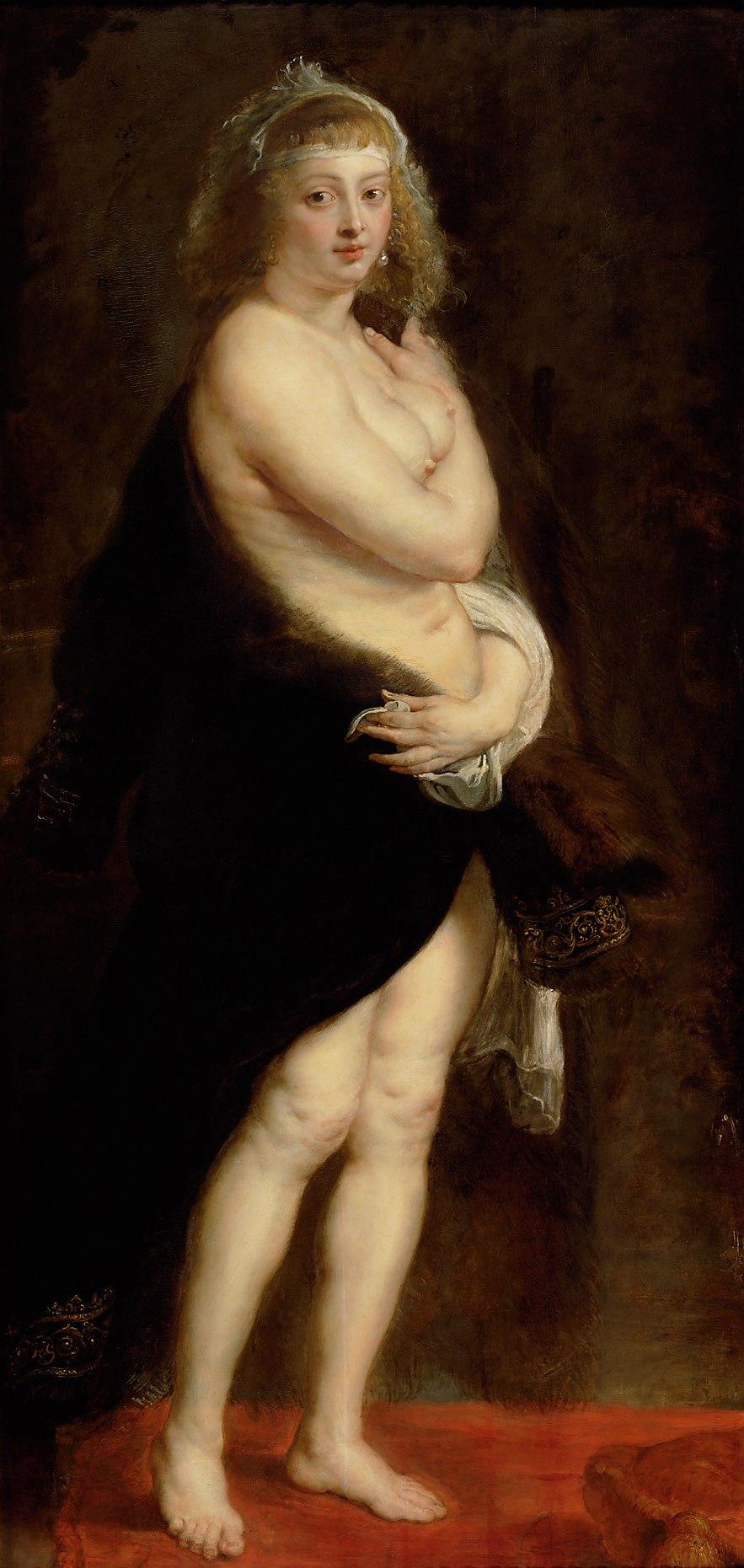 Peter Paul Rubens 019