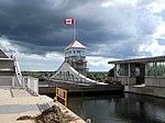 Peterborough, Ontario - Lift-Locks.jpg