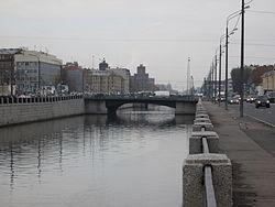 Peterburg okt2013 0017.JPG