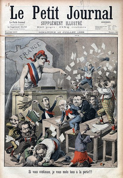 Archivo:Petit Journal 18980710.jpg