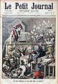 Petit Journal 18980710.jpg