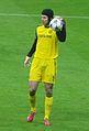 Petr Čech'14.JPG