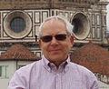 Petr Weigl 2011.jpg