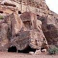 Petra - panoramio (11).jpg