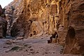 Petra District, Jordan - panoramio (22).jpg
