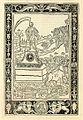 Petrarch-venice-1488-3-death.jpg