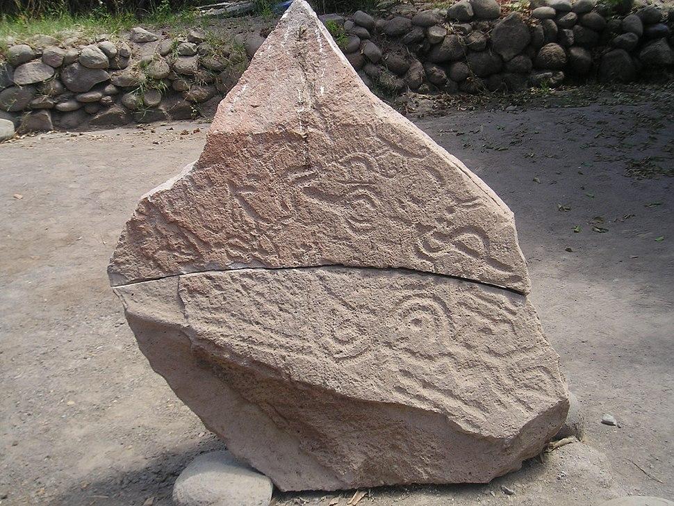 PetroglyphAzapa1