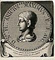 Petronius Maximux Erfgoedcentrum Rozet 300 191 d 6 C (101) 20171115 0001.jpg