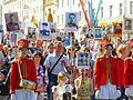 Petrozavodsk 9 мая 2016.jpg