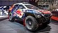 Peugeot 2008 DKR (23939693280).jpg