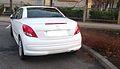 Peugeot 207 CC white rear.jpg