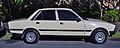 Peugeot 505 GR profile, Denpasar.jpg