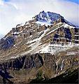 Peyto peak.jpg