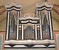 Pfafflar-Boden Orgel Prospekt.jpg