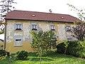 Pfarrhof Stranzendorf 02.JPG