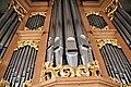Pfarrkirche Franking Orgel 04.jpg