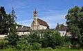 Pfarrkirche Imbach II 2019-06.jpg