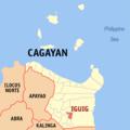 Ph locator cagayan iguig.png